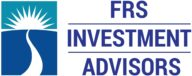 FRS Investment Advisors, LLC